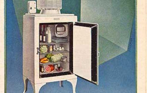 Aeg Kühlschrank Kälter Stellen : Siemens ki lvf einbau kühlschrank weiß a euronics