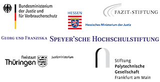 Ausstellung Fritz Bauer Der Staatsanwalt Dokumentationszentrum